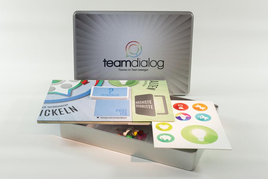 team_dialog_BOX